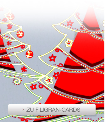 filigran_cards